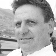 Gérard Sermier
