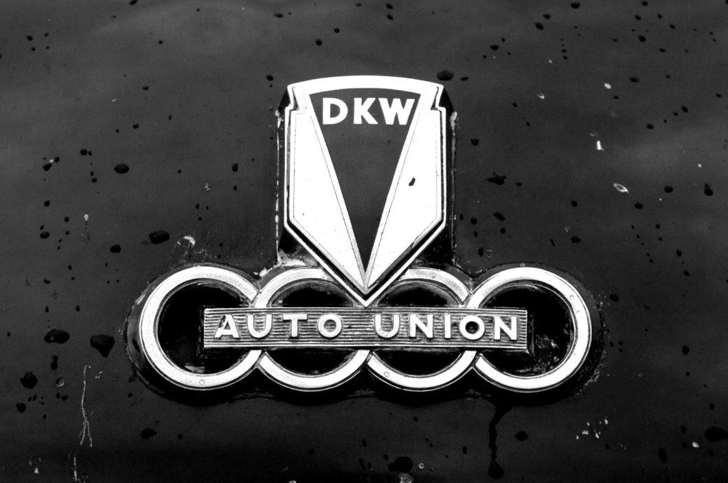 Logo_DKW_Auto_Union-scaled-blackwhite