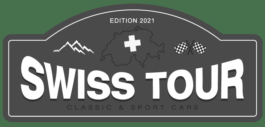 swisstour-logo-gris