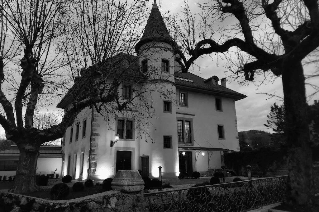 Chateau Brachet nuit janvier 2021.jpg