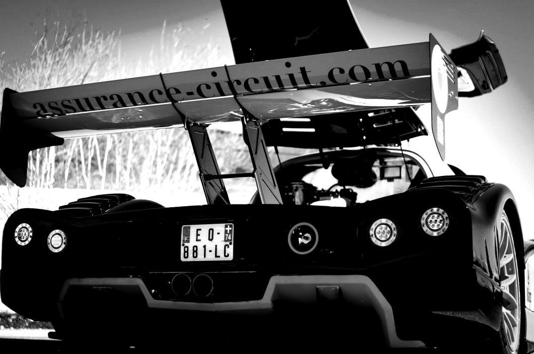 IMG_6864-scaled-blackwhite
